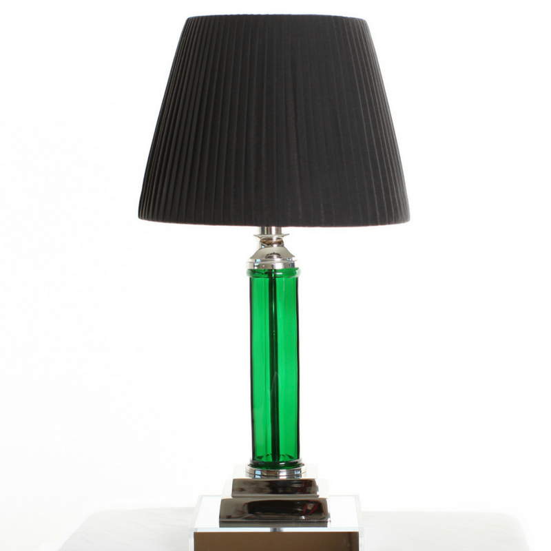 BACK TO ALL LAMPS